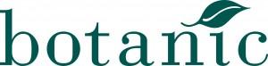 logo_botanic_seul