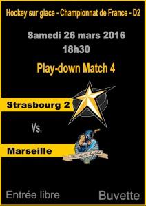 D2-Match-5