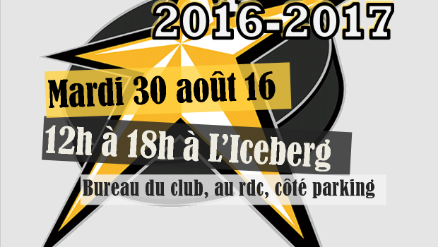 Inscriptions 2016v2