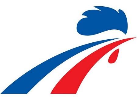 logo_equipe_de_france