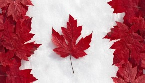 flag-canada-feuille