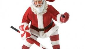 ho-ho-hockey-santa