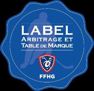 Label Arbitrage et Table de Marque