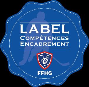 Label Compétences Encadrement